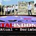 Respon Cepat Pemerintah Dalam Menangani Gempa Palu Sulteng