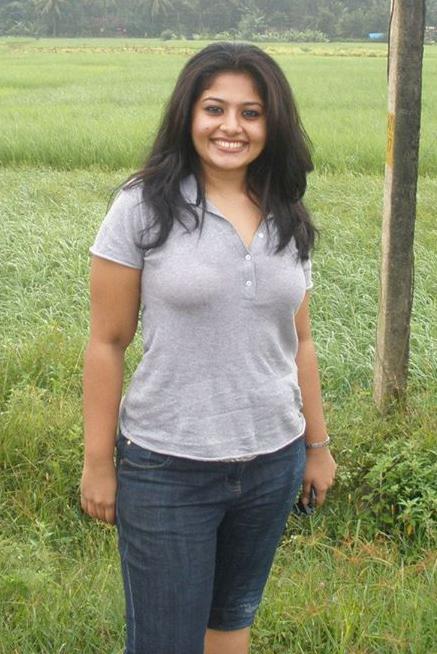 Desi Chudai Photos Super Hot Sexy Indian Girls In T-Shirt-6769