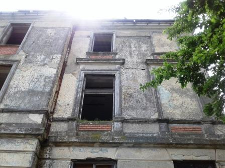 Vila Regnier
