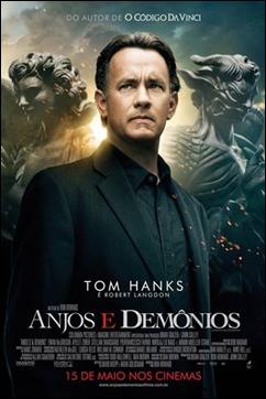 filme anjos e demonios dublado em rmvb