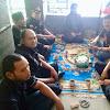 Tajimalela Peduli Banten: Derita Banten Derita Kita Semua