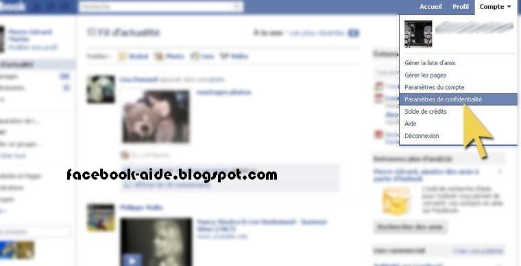 vraie qualité le magasin code promo facebook-aide: comment masquer ses amis sur facebook ?