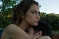 Paulina (La Patota) Dolores Fonzi Image 2 (2)