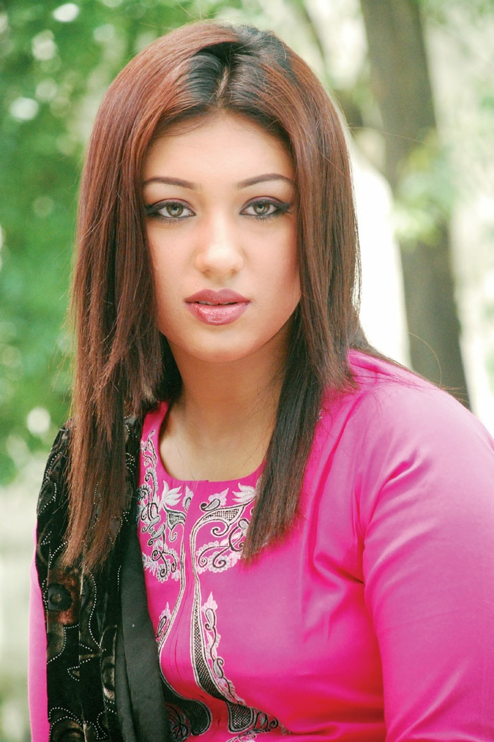 Bangladeshi naket girl pic