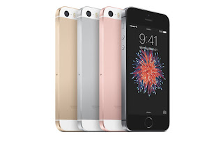 Apple iPhones Review | iPhone SE 4 inch retina display , 12 megapixel camera, 32GB/128GB capacity, see full Specs & Price