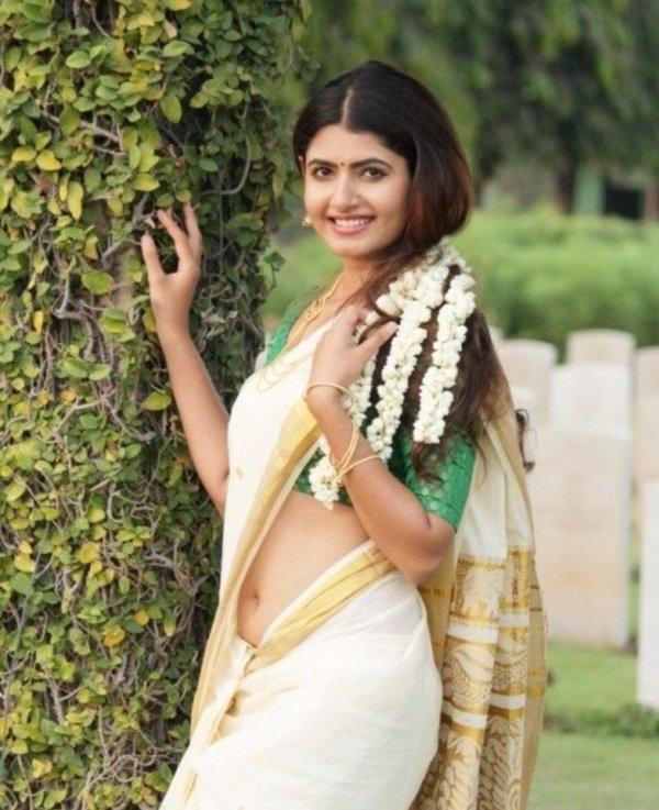actress ashima narwal 2016 latest cute amp hot gallery