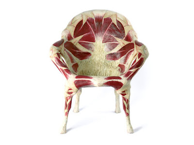 Unusual Chairs and Cool Chair Designs (25) 15