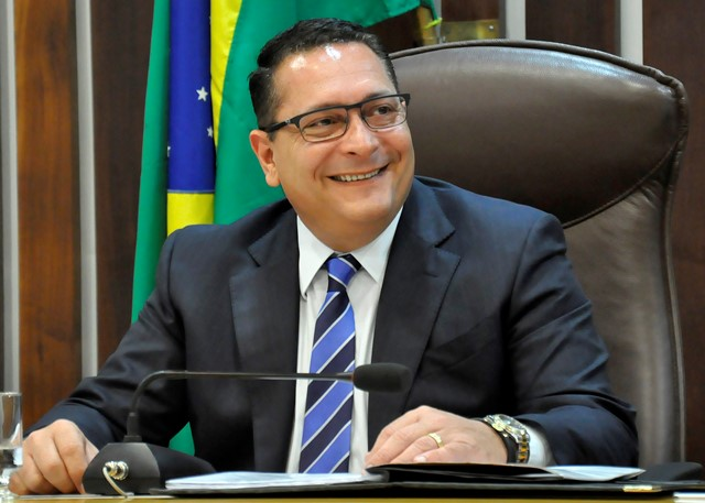 Resultado de imagem para Ezequiel Ferreira