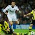 Madrid Permalukan Dortmund, Ini Hasil dan Jadwal Liga Champions Pekan Ini
