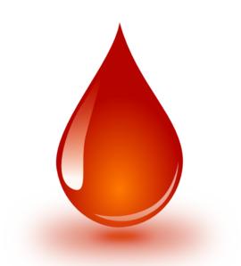 Blood से जुड़े 10 रोचक तथ्य, Blood Facts in Hindi