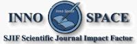 http://www.sjifactor.inno-space.net/passport.php?id=18308