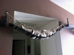 Wandbrett Katze