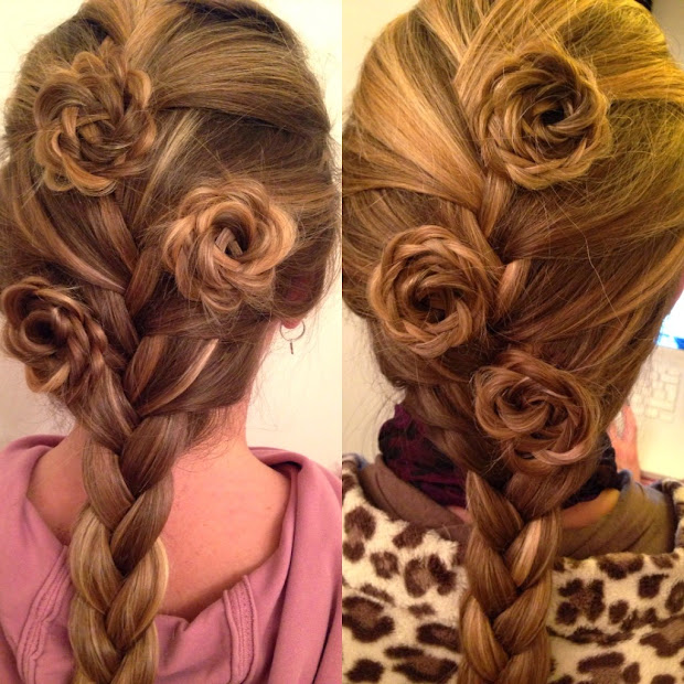 hair styles liberty french