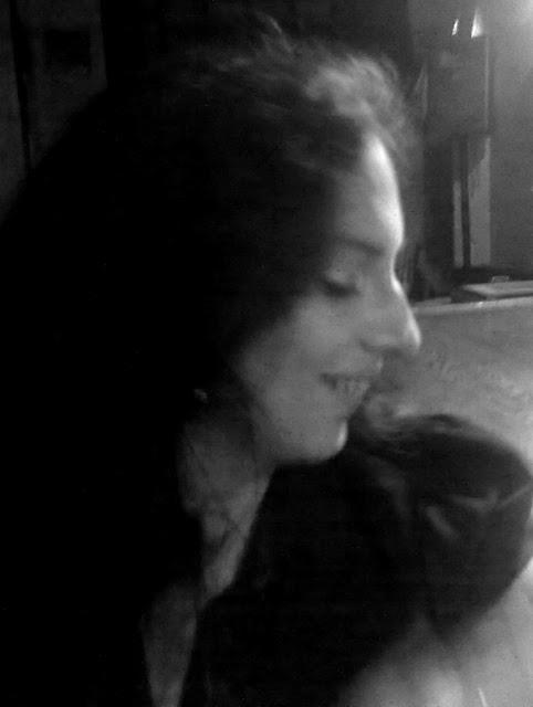 Salomé Guadalupe Ingelmo, escritora madrileña, escritora española, escritora de microficción, concurso literario internacional ángel ganivet, terror español, miNatura
