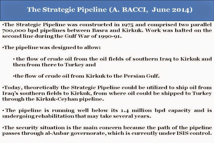 BACCI-TheStrategicPipeline-June-2014