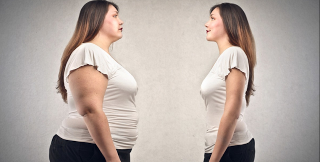 Instructions to Lose Weight Fast: 3 Simple Steps, Based on Science