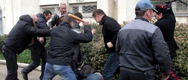 Αποτέλεσμα εικόνας για ρωσια μουσουλμανοι λαθρομεταναστεσ
