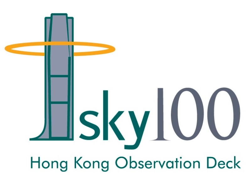 hong kong tourism sky100 promotion high speed rail