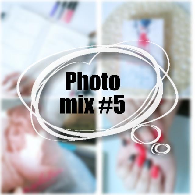 Photo mix styczeń #5