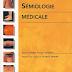 Sémiologie médicale.pdf