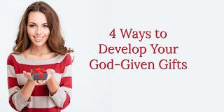 https://biblelovenotes.blogspot.com/2013/04/waste-or-invest.html