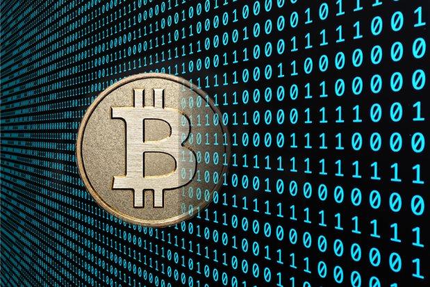 Как производители компьютерного зарабатывают на железе для  криптовалют