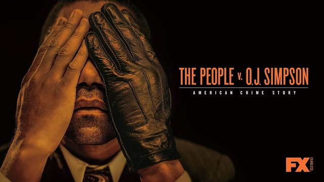 le migliori serie tv del 2016 su netflix e non solo, the people vs oj simpson