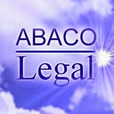 Abaco Legal International Law Firm