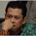 Baru Dilantik Jadi Ketua DPR, Bambang Soesatyo Kembali Dipanggil KPK Soal Kasus E-KTP
