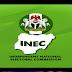 #Osundecides- INEC task media organizations to maintain professionalism