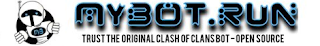 تحميل اخر اصدار من تطبيق ماي بوت | mybot 6.5.1