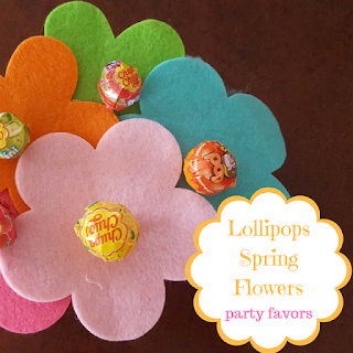 http://keepingitrreal.blogspot.com.es/2017/04/lollipops-spring-flower-party-favors.html
