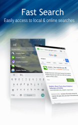 c-launcher-themes-wallpapers-android-app-apk-screenshot-4