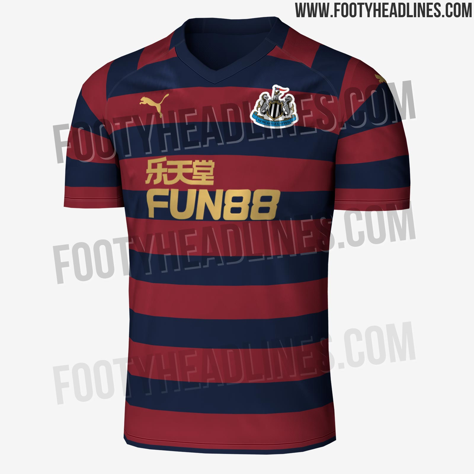 newcastle-18-19-away-kit-2.jpg