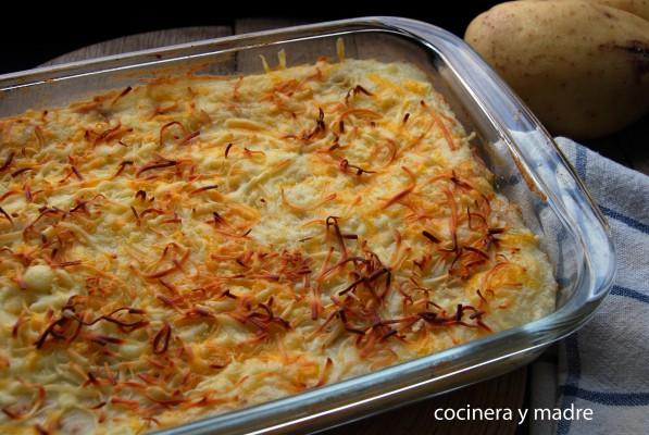 receta-de-gratinado-de-patatas-y-atun