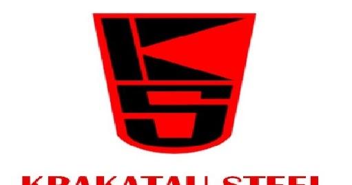 Kerja pt krakatau steel (persero) tbk mei 2016 - berita lowongan kerja