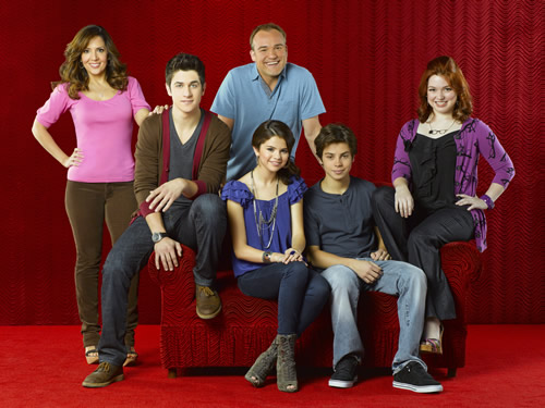 Watch besides Selena Gomez 3676636 ApplicationStar also  further Gregg Sulkin Photos moreover Ariana Marie Pierce. on wizards of waverly place puppet master