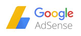 tipstrik.tk - Diterima Google Adsense 2017