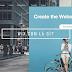 Wix.com là gì? Tại sao nên tạo website với Wix.com?