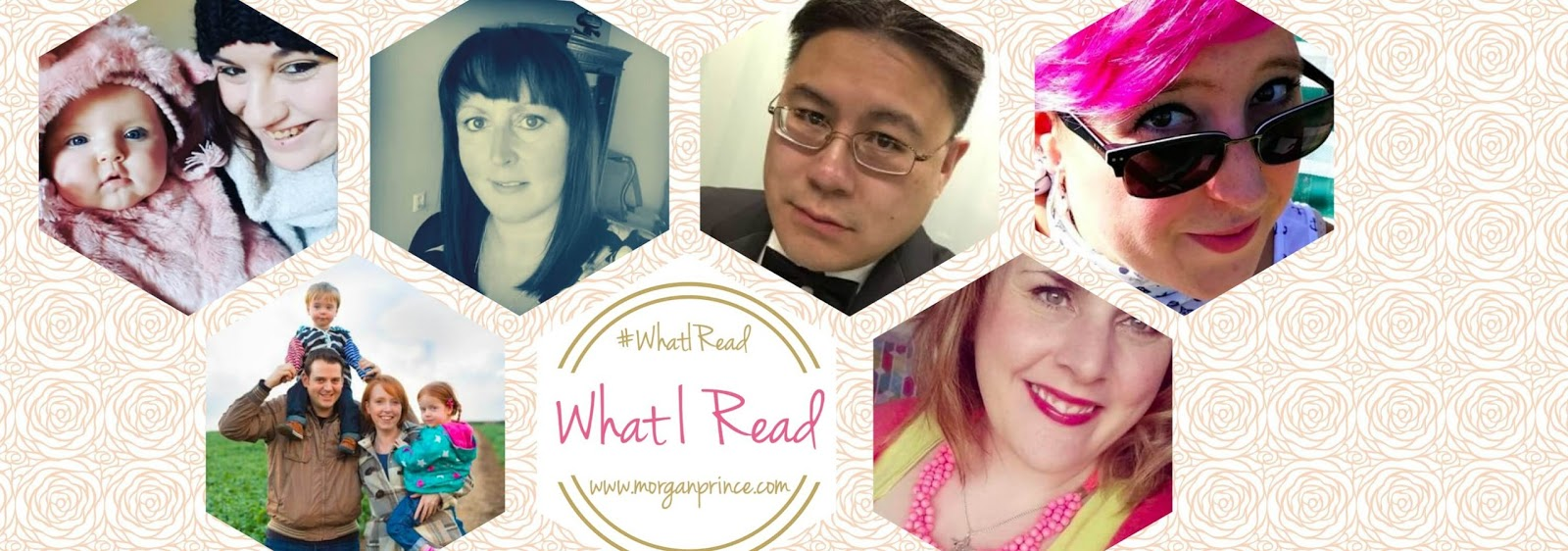 what-i-read-april-roundup-collage