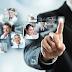 MECSPE a supporto delle imprese nel piano di crescita e trasformazione digitale in nome del Made in Italy
