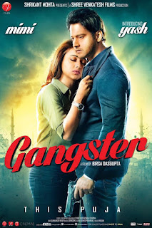 Gangster 2016 Full Movie Download in 720p WEBRip