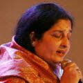 Anuradha Paudwal , Anuradha Paudwal Singer , Anuradha Paudwal Gayatri Mantra