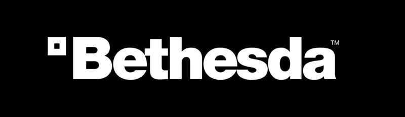 ¡Disfruta de la conferencia de Bethesda en directo!