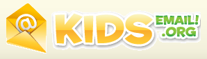 {REVIEW} Kids Email + TRY IT F...