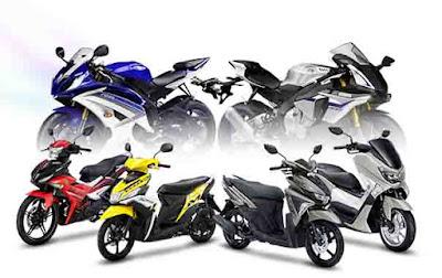 harga-sepeda-motor-yamaha-2016