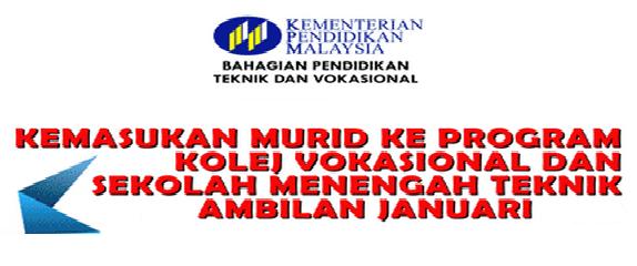 Senarai Sekolah Menengah Teknik Dan Vokasional Di Malaysia Perokok L