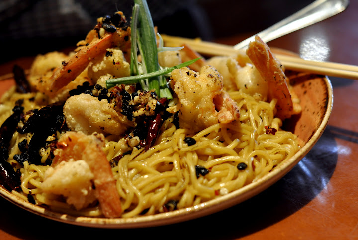 ... long life noodles recept yummly chinese new year long life noodles