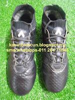 http://kasutbolacun.blogspot.my/2018/02/adidas-ace-161-primeknit-fg_20.html