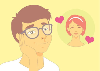 लड़की को लड़के को propose कैसे करे ?